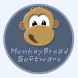 MonkeyBreadSoftware (Christian Schmitz)